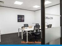 London * Office Rental * HIGH STREET KENSINGTON-W8