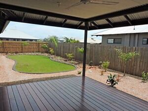 2 x rooms for rent - Available immediately Broome Broome City Preview