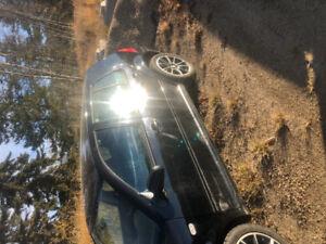 VW Golf 5spd