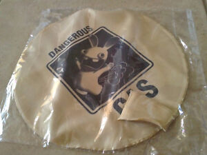 Brand new whoopis cushion large gag gift toy London Ontario image 1