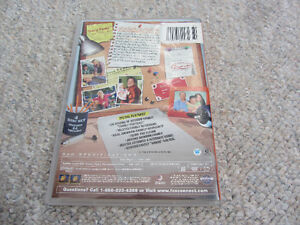 First Season of Modern Family on DVD London Ontario image 5