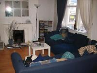 4 bedroom flat in Westgate Road City Centre (WESTG295)
