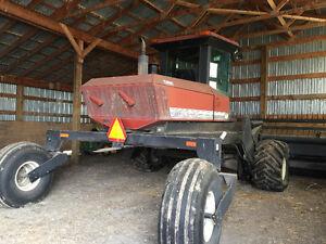 Farm equipment Regina Regina Area image 9