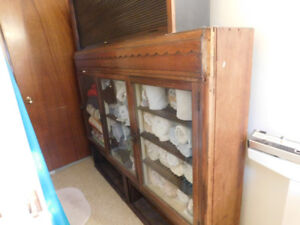 large walnut humidor cabinets from admiral beatty hotel