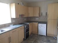 AIRY TWO BEDROOM SITUATED IN BURNFOOT, IVANHOE TERRACE