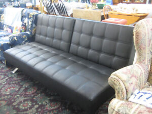 Fantastic Furniture Buy Or Sell A Couch Or Futon In Fredericton Ibusinesslaw Wood Chair Design Ideas Ibusinesslaworg