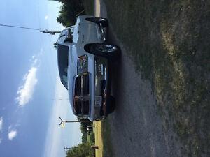 2011 Dodge Power Ram 1500 Pick up Pickup Truck
