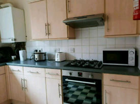 Excellent Double room in Flat -Radford NG7 3JL