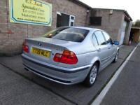 BMW 323i SE