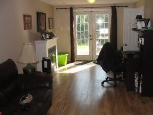 1 Bedroom Walkout Apartment Hespler, Huge and Mature Yard Cambridge Kitchener Area image 1