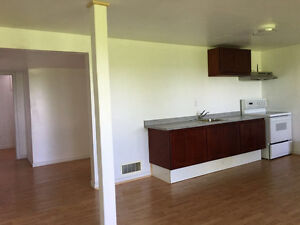 First Floor House rental with electrical, water, wifi Kawartha Lakes Peterborough Area image 5