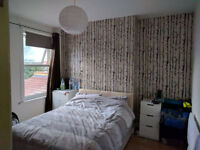 Double Room to Rent In Leyton E10 7LA ===RENT £550PCM ALL INCLUDED===