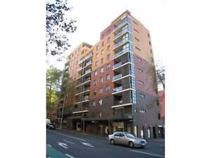 Central Flatshare Room Ultimo - Next to UTS & TAFE - $175 a week Ultimo Inner Sydney Preview