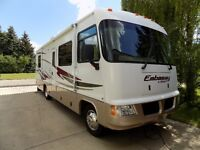 CLASS A   TRIPLE E  Canadian built quality - SOLD -