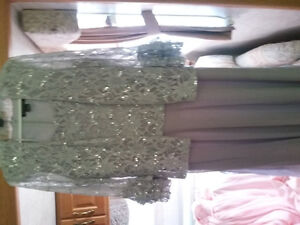 Mother of the Bride or special occasion dress