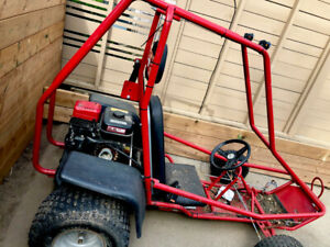 Go Kart Dune Buggy | Kijiji in Ontario  - Buy, Sell & Save with