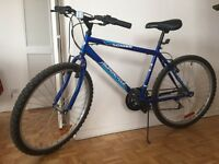 Mountain bike - Supercycle SC1800