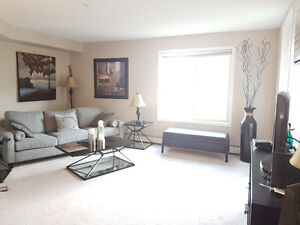 Furnished 2bdrm with utilities
