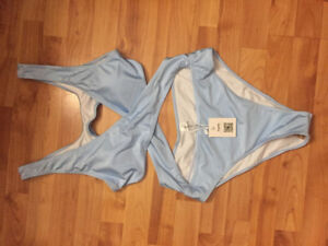 Cupshe size M one piece