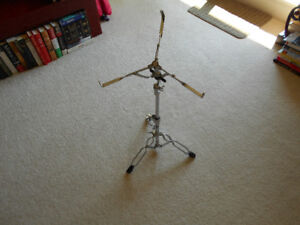 Brand-New Snare Stand