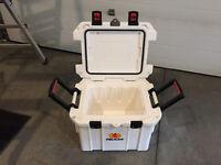 Pelican ProGear Elite Cooler 65 QT: New