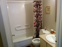 Two Bedroom Condo Near Avalon Mall, MUN and HSC