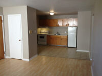 Affordable, 2Bdroom, Heat/Hot Water included!
