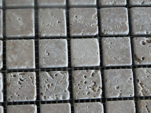 Backsplash Tile for Sale