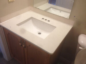 Check out my adds for Sinks, faucets and Quartz, Granite $$ Kitchener / Waterloo Kitchener Area image 8