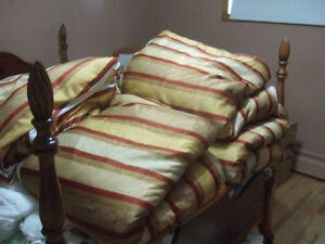 used Hotel furniture and supplies