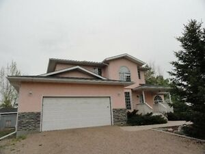 Beautiful Half an Acre Home in Dunmore for Rent