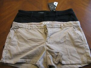 **NEW  WITH  TAGS**  AMERICAN  EAGLE  /  GARAGE