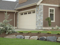 Stone, cultured stone, brick and tile services