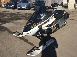 2008 ARCTIC CAT F8 SNO PRO**GREAT CONDITION**MUST SELL