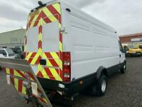 IVECO DAILY VAN 3.0 70C17V DIESEL *BUY ON FINANCE TODAY FROM £364 PER MONTH*