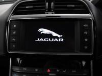 2016 JAGUAR XE 2.0d R Sport 4dr