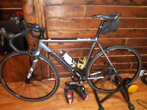 cannondale caad10 Can deliver