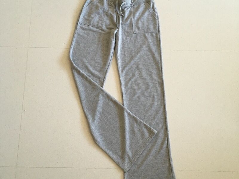BNWT Ladies Jogging Pants (M)