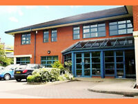 ( NG9 - Beeston ) Serviced Offices to Let - £ 195