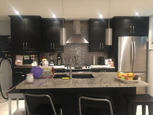 Condos For Sale Downtown Kitchener