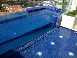 Pool Guys Pool Services...Complete Mobile Pool Care Hazelwood Park Burnside Area Preview