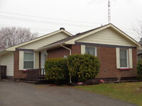New Listing: 93 Murphy Street, Sault Ste. Marie ON