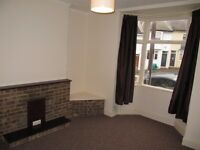 THREE BEDROOM HOUSE TO RENT, HAMILTON ROAD, BRIGHTON, UNFURNISHED