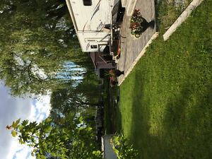 40ft Jayco Bungalow in Mitchell's Bay!