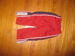 12 Month Boys' Clothes London Ontario image 6