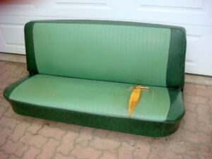 19671968 1969 1970 1971 1972 Ford F100 F250 F350 Bench Seat