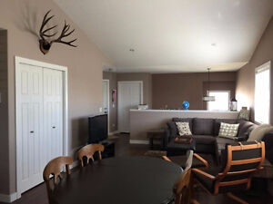 $1,500 · Open Concept Condo for Rent in the Greens!