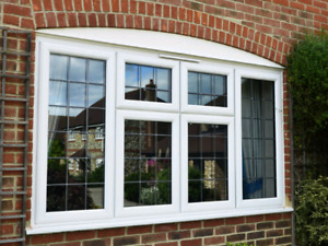 Save 50% more windows and doors, Garage and sliding