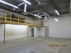 N. Waterloo SHOP & OFFICES, A/C, Hi tech, Software, Assembly Kitchener / Waterloo Kitchener Area image 3