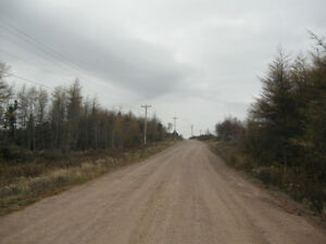 PRIME 4 ACRES ZONED COMM/LIGHT INDUSTRIAL HOLYROOD ACCESS ROAD St. John's Newfoundland image 3
